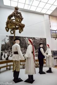 "Muzeul Etnografic ""Gheorghe Cernea"" Rupea (2)"