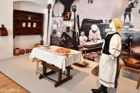 "Muzeul Etnografic ""Gheorghe Cernea"" Rupea (9)"