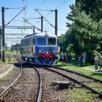 60 de ani de tracțiune diesel în România (video și foto)