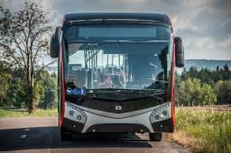 Autobuze electrice (1)