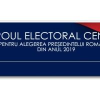 Brașov, primul județ din țară care a finalizat predarea proceselor-verbale cu ocazia alegerilor prezidențiale