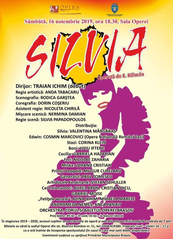 SILVIA 16nov2019