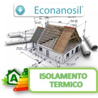 Produse inovative in domeniul materialelor de constructii din Romania (video)