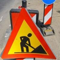 Ultimele lucrări pe N. Titulescu – tronsonul V, trafic închis complet la intersecția cu str. Calea București, vineri și sâmbătă