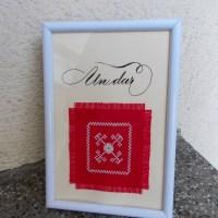 La mulți ani, La pas prin Brașov!