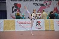 Festiva l de dans Triumf (1)