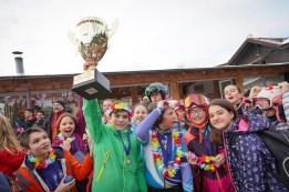 Honterus-Skipokal (1)