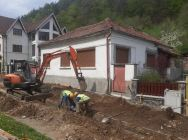 ecologizare Graft (2)