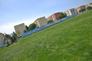 Complexul Sportiv Carpați4