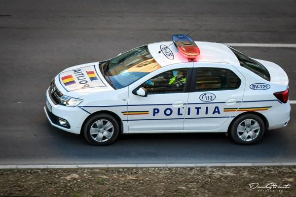 SPD_3042