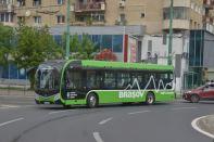 autobuze si troleibuze electrice11