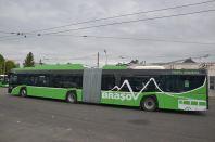 autobuze si troleibuze electrice17