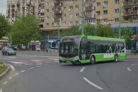 autobuze si troleibuze electrice19