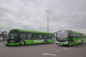 autobuze si troleibuze electrice2