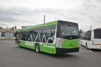autobuze si troleibuze electrice5