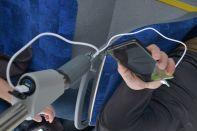 autobuze si troleibuze electrice8