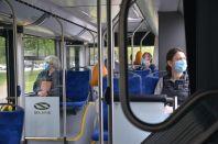 autobuze si troleibuze electrice9