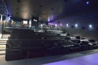 Cinema ASTRA (2)