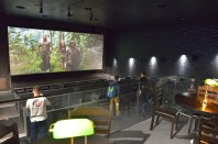 Cinema ASTRA (5)