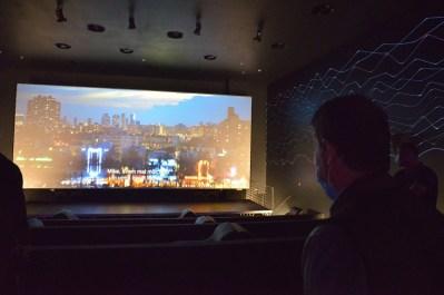 Cinema ASTRA (6)