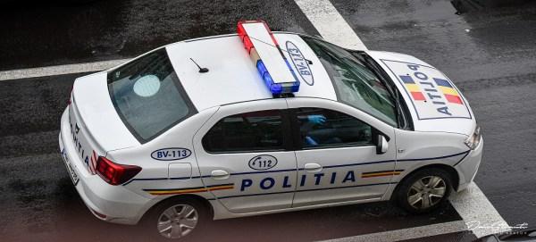 SPD_3804