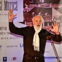 """Un sonet pe zi - Adrian Munteanu: """"Plânsul tăcut"""" (text și interpretare) - Sonetoterapie"""