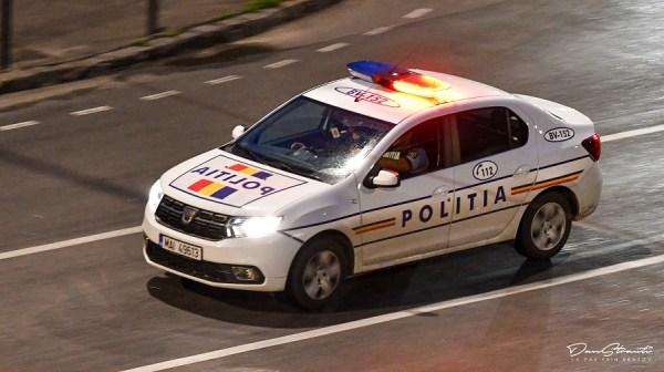 SPD_5402