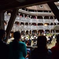 """Seară muzicală de excepție sub bagheta dirijorului Ovidiu-Dan Chirilă: ,,Muzica apelor"""" va răsuna în Bastionul Artiștilor"""