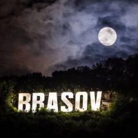 """Un sonet pe zi: """"BRAȘOV - muntele Tâmpa """", de Adrian Munteanu"""