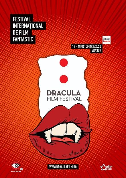DRACULA FF 2020