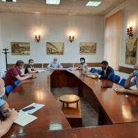 Echipe mixte în control la stânele din județul Brașov