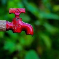 Puneri în funcțiune ale conductelor. Opriri de apă, mâine, 16 iulie 2020