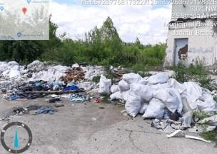 depozite de deșeuri (5)