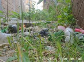 depozite de deșeuri (6)