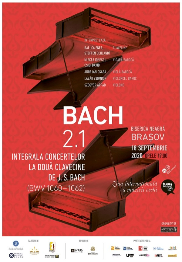 Afis Bach_mail-logo