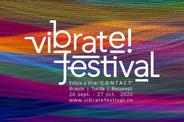 vibrate!festival 2020