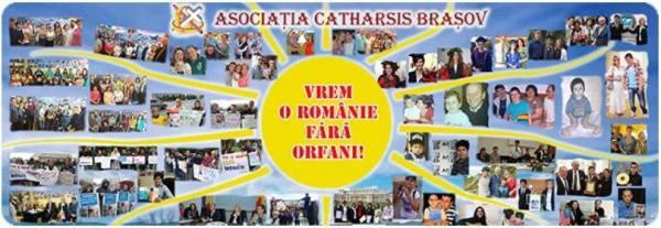 Asociația Catharsis Brașov
