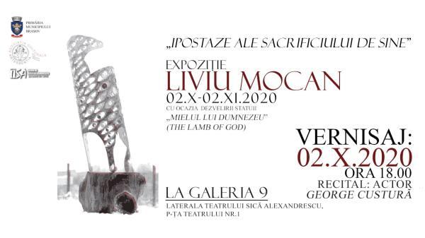 Liviu Mocanu