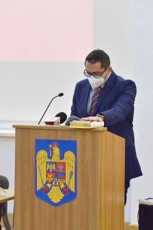 Primaria Brasov (1)
