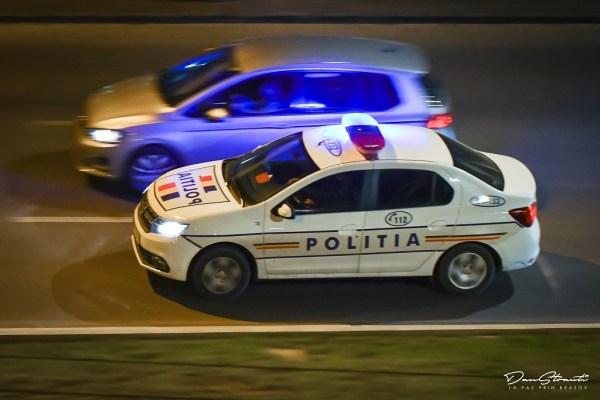 SPD_22955