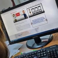 Ministerul Fondurilor Europene a lansat noua variantă a ghidului de finanțare pentru echipamente IT necesare desfășurării cursurilor online. Primăria Brașov va aplica pentru achiziția de echipamente IT pentru 40.000 de elevi și 3.000 de cadre didactice