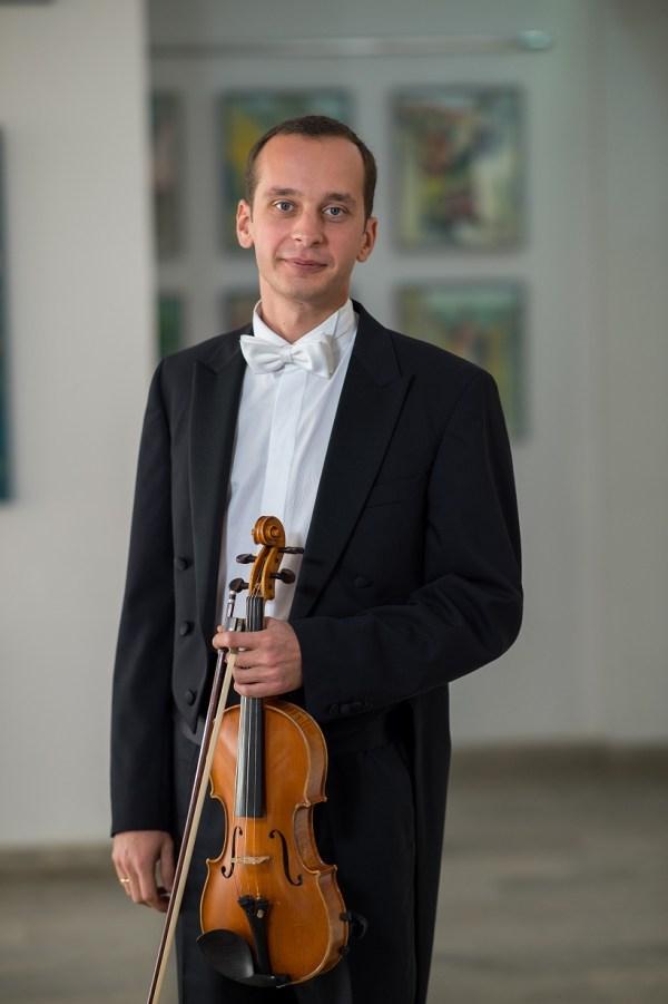Alexandru Hamzea