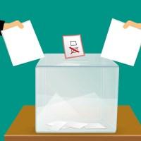 Exercitarea dreptului de vot prin intermediul urnei speciale de către persoanele aflate în izolare sau carantină