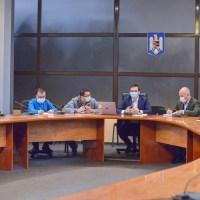 Piste de biciclete între localități, unul dintre obiectivele prioritare ale mobilității la nivelul județului Brașov