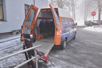 transport persoane cu dizabilitati (3)