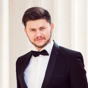 Alexandru Chiriac