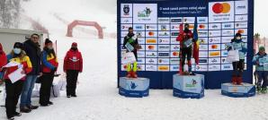 FIS Children Trophy (3)