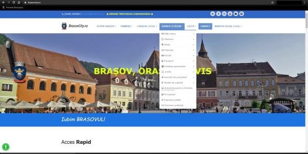 Primaria Brasov (2)