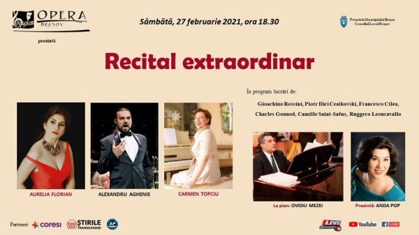 Recital_27.02.2021