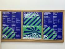 Film O'Clock